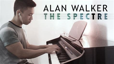 alan walker the spectre mp3 free download lyric alan walker the spectre cover mp3 11 75 mb the