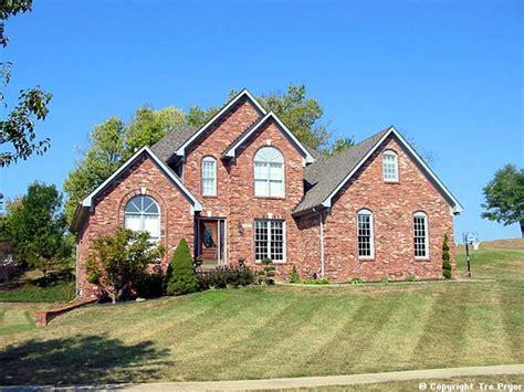 homes for sale in glen oaks