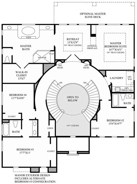 toll brothers floor plans california luxury new homes for sale by toll brothers