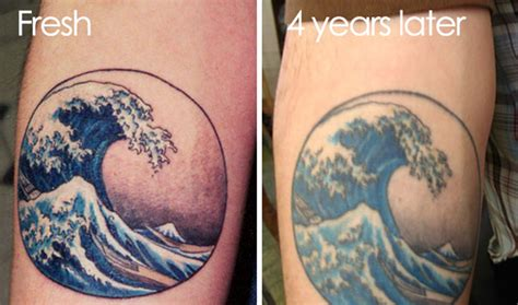 age to get a tattoo thinking of getting a these pics reveal how