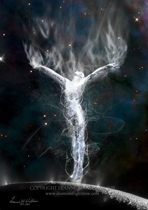 awakening to the light my journey from investigative journalist to energy healer books spiritual enlightenment spiritual awakening 171 world of