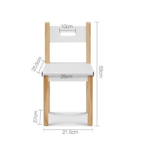 two tone table and chairs two tone table chair set furniture