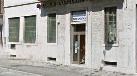 Filiali Banca Popolare Di Novara by Popolare Novara A Rischio Otto Filiali In Zona Notizia