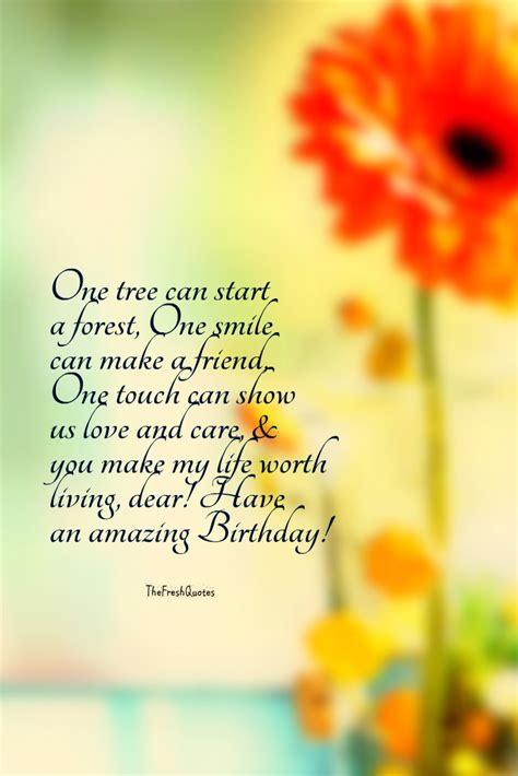 best wishes to you the one 45 and birthday wishes with images