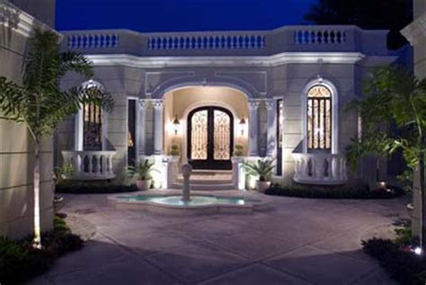 buy house in mexico buying real estate in m 233 rida