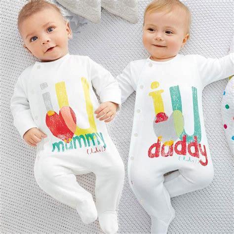 baby boy clothes baby bodysuits baby by baby boy newborn infant romper hat bodysuit