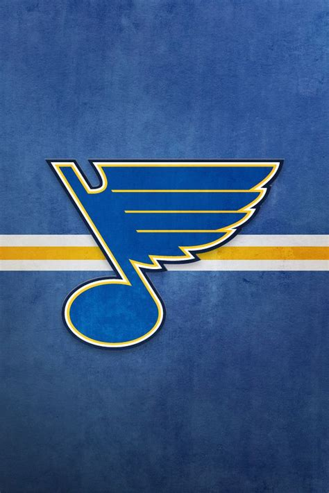 wallpaper iphone 6 nhl st louis blues iphone background nhl wallpapers