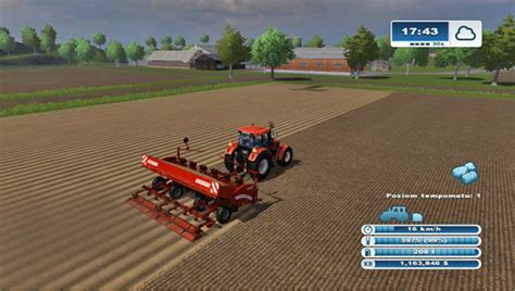 grow ls for growing potatoes agriculture farming simulator 2013