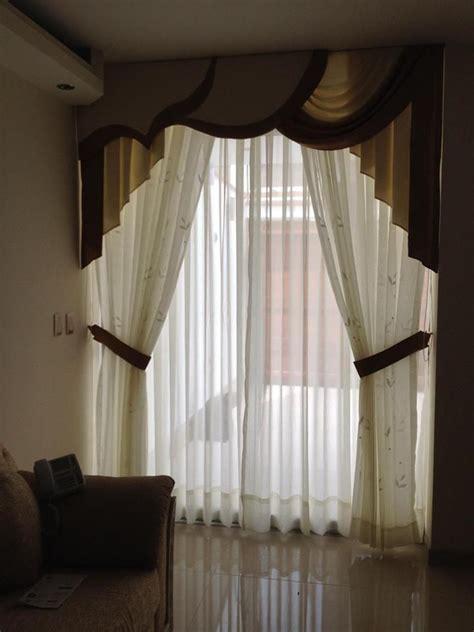 100 ideas para decorar con cortinas m 225 s de 1000 ideas sobre cortinas para dormitorio en