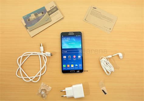 Headset Samsung Galaxy Note 1 Port 35mm Original 101 samsung galaxy note 3 review