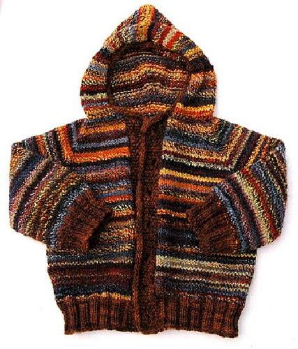 knitting pattern handspun yarn 18 best images about knitting projects with handspun yarn