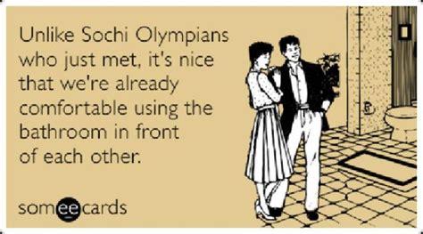 Sochi Meme - hilarious memes on the 2014 sochi winter olympics 27 pics