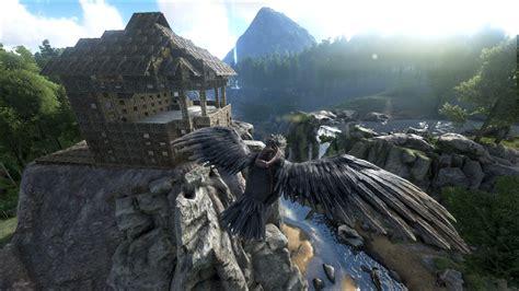 La Rive Best Ori ark survival evolved juego de computadora digital pc