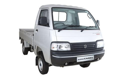 maruti omni diesel price in india maruti carry diesel lcv price specifcations