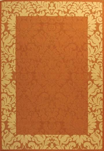 what does a polypropylene rug feel like how to choose an eco friendly outdoor rug green homes