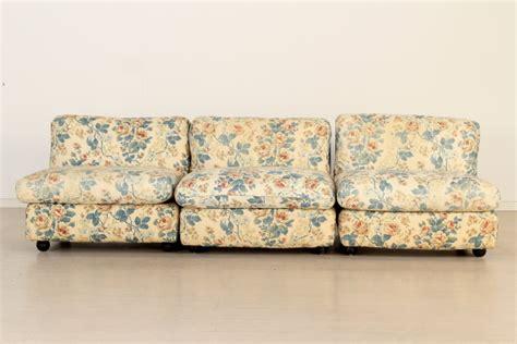 divani c divano c b divani modernariato dimanoinmano it