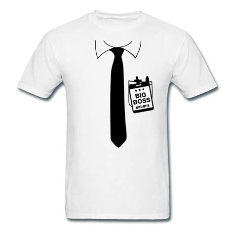 design a logo for a t shirt drop shipping solid men s tee big boss f2 design funny