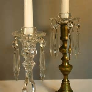 Bobeches For Chandeliers Candle Bobeche Pair With Chandelier Crystals