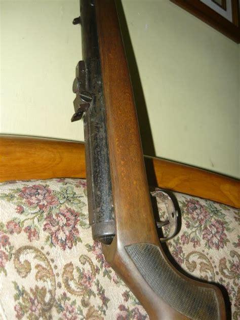 Baut U Diameter 12 Mm Panjang 37 Cm Lebar 38 Cm U Bolt Kode 12x12 produksi senapan angin pcp dan laras senapan merk cz senapan pegas diana 50 original
