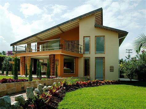 imagenes de viviendas inteligentes casa inteligente conforto e tecnologia a favor do seu lar