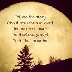 romantic quotes hopeless romantic quotes quotesgram