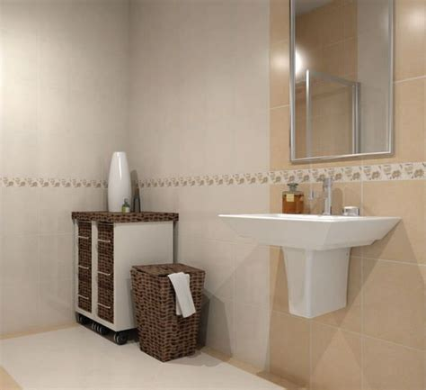 rak ceramics bathroom tiles rak caramica rak style pinterest search