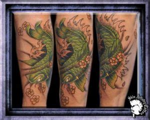 tattoo shops in orlando search results wood working ideas