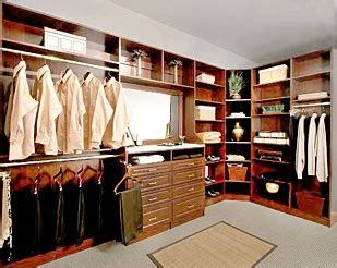 Closet World Inc by 1000 Images About Custom Closets On Custom