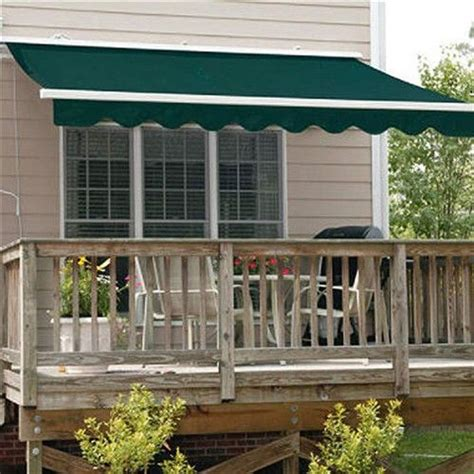 awning ideas for decks 1000 ideas about patio awnings on pinterest patio shade