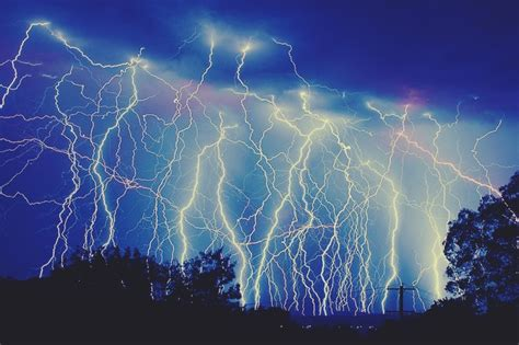 can lightning strike you in the bathtub 7 things that science got totally wrong make the world