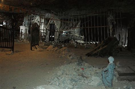 best haunted houses in ohio haunted house in lewisburg ohio oh haunted cave at lewisburg haunted house