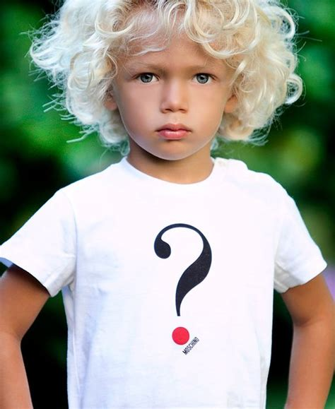 little boy long hair oldfashoined pinterest the world s catalog of ideas