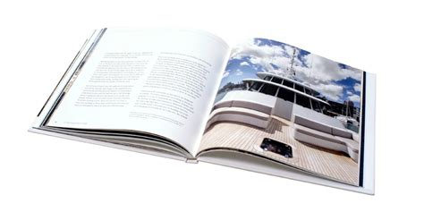 the black pearl book report booklet and manual printing in auckland product