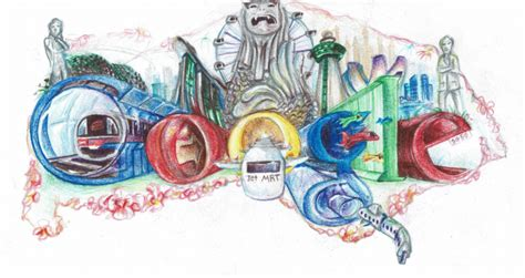 doodle for contest winner 2014 8 year wins sg50 doodle contest mumbrella asia
