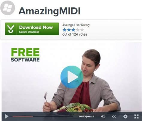 best midi converter 10 best mp3 to midi converters to convert mp3 files to