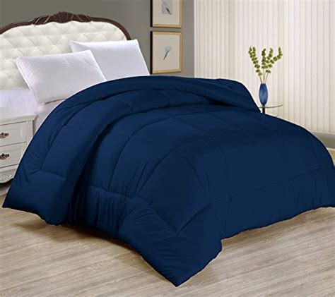 down comforter sale clearance top best 5 comforter warm winter for sale 2017 product