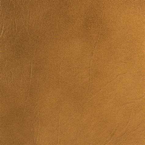 light leather torlys leather genova fawn textured light leather flooring
