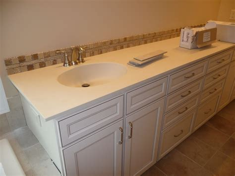 Bathtub Backsplash | moving on up to maple grove minnesota june 25th part 3