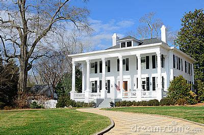 antebellum home plans small antebellum house plans antebellum home stock