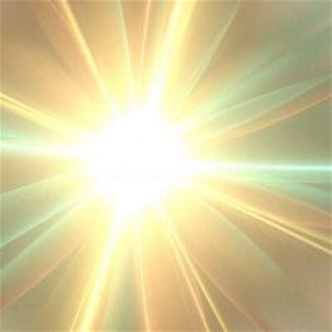 bright light bright lights brightlightsclb