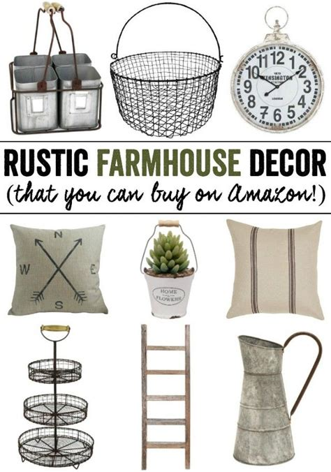 buy rustic home decor buy rustic home decor buy rustic handcrafted home decor