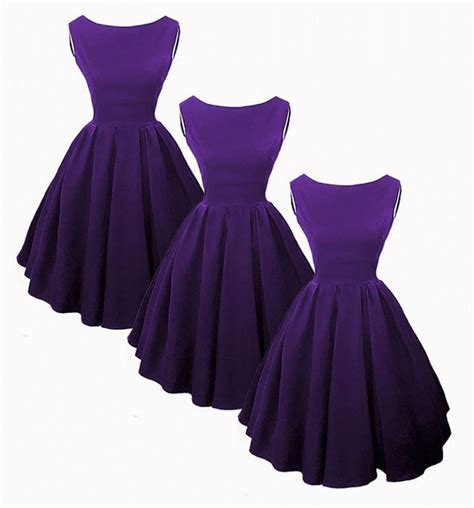 1950s style bridesmaid dresses elisa audry hepburn inspired 50s style bridesmaid dresses