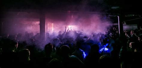 house music events skiddle top five bank holiday house music events in london
