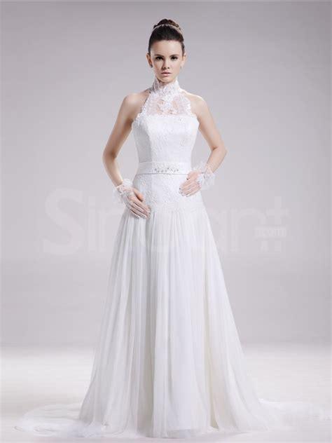 Wedding Dresses 500 by Lace Wedding Dresses 500 Dresses Trend