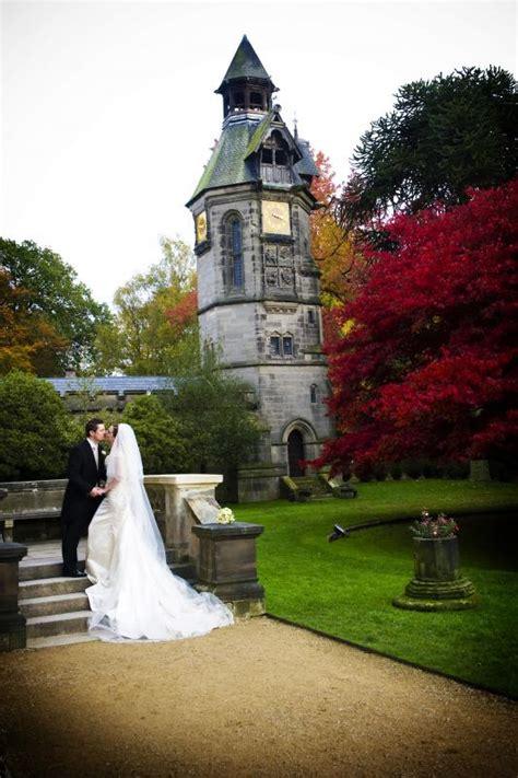 manor house wedding venues midlands hton manor wedding reception venues solihull west midlands uk wedding