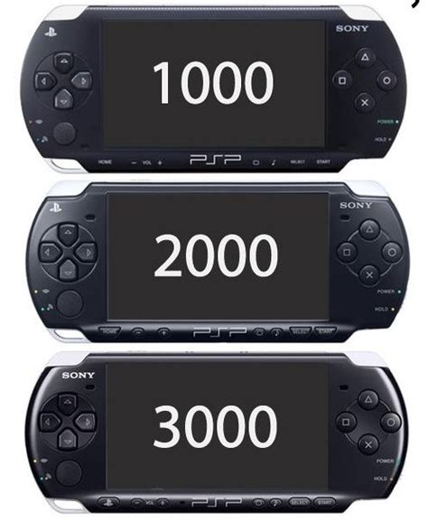 Baterai Psp 1000 faq tentang psp obral psp second