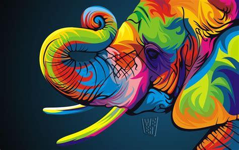 doodle wahyu les 25 meilleures id 233 es de la cat 233 gorie dessins d 233 l 233 phant