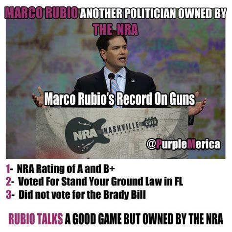 Rubio Meme - 51 best images about political memes on pinterest funny political memes donald trump business
