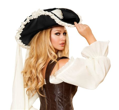 womens pirate hats tag hats