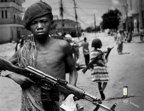 Child Soldiers Essay by Child Soldiers Essay Thesis On Child Soldiers In Africa Child Soldier Essay Is The Child